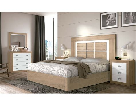 Dormitorios De Matrimonio Estilo Rustico : Dormitorios de matrimonio con estilo descargarimagenes