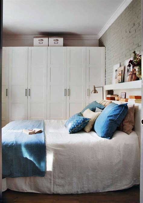 Dormitorios Juveniles Ikea - DescargarImagenes.com