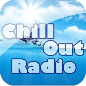 Download Chillout Radio (Chill Out) for PC