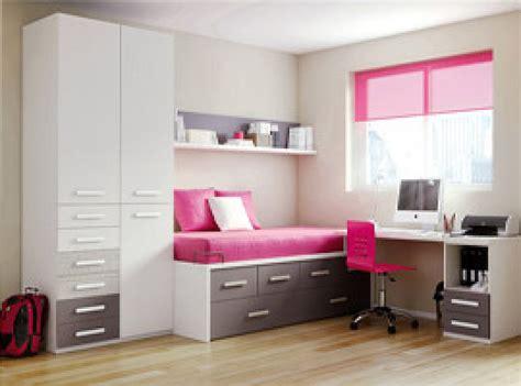 Ikea Habitaciones Juveniles - DescargarImagenes.com