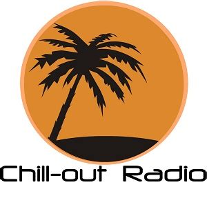 Ecouter Chill-out Radio en ligne (direct) - Allzic Radio