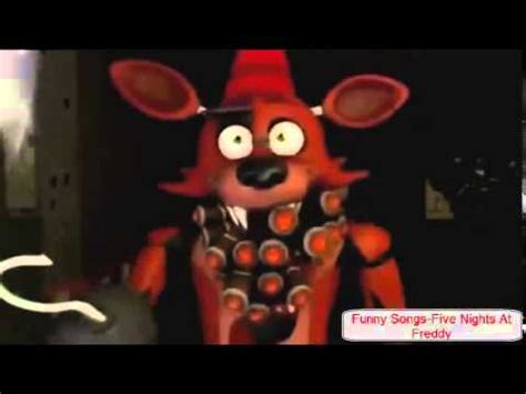 Five Nights At Freddy's3 Song Top 10 fnaf animations FNAF ...