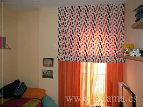 Cortinas Para Dormitorios Juveniles - DescargarImagenes.com
