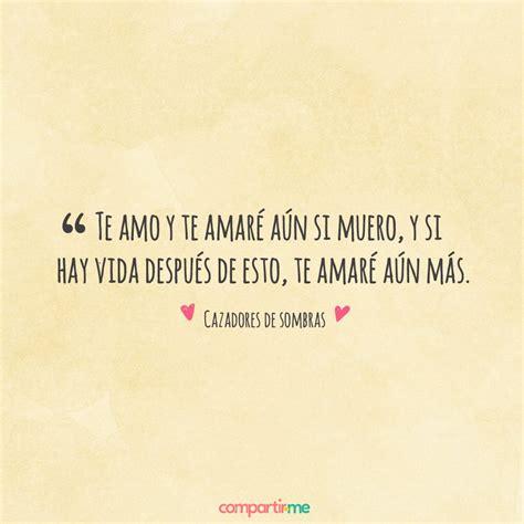 Frases De Amor Descargarimagenes Com