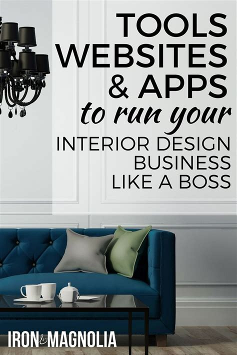 Free Online Interior Design Courses With Certificates ...