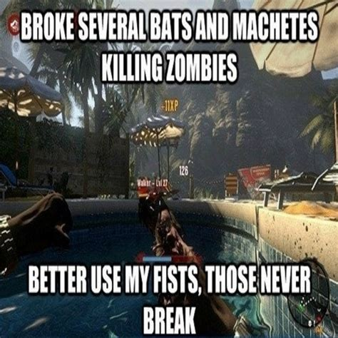 funny gaming memes - 28 images - 100 funny video game ...