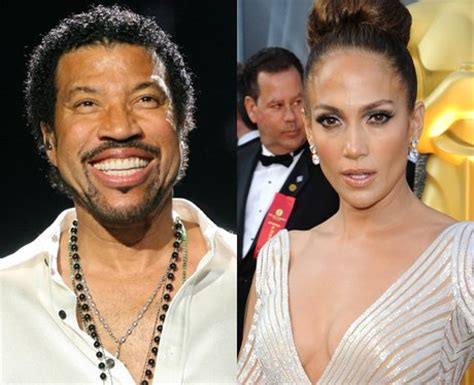 Guess The Quote: Lionel Richie Or Jennifer Lopez? - Heart