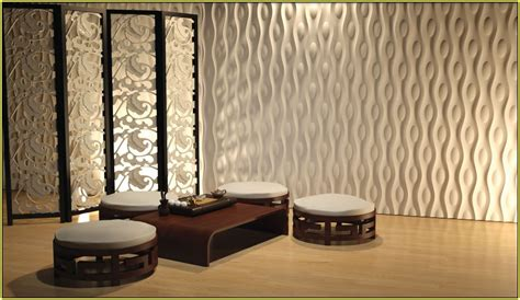 How to Choose the Best fit Decorative Wall Panels ...
