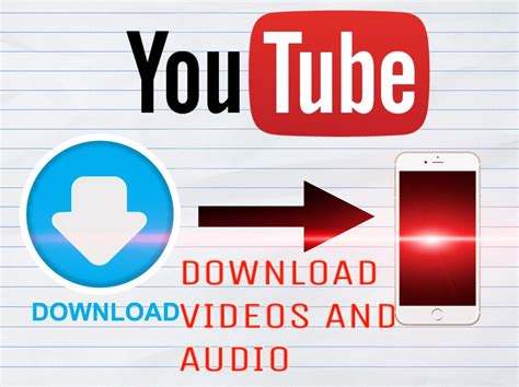 How to dowload videos from youtube Ios! Download free ...