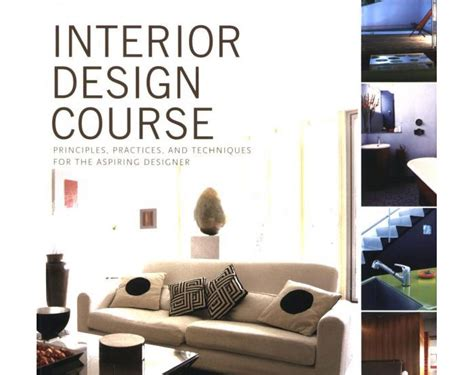 How To Start Your Own Interior Design Business This Online ...