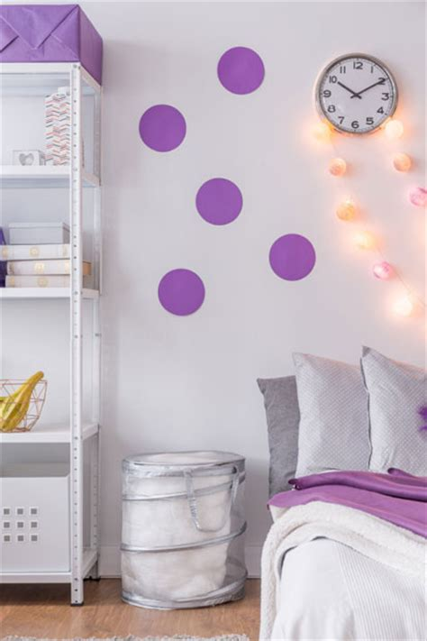 Ideas Para Decorar Tu Cuarto - DescargarImagenes.com