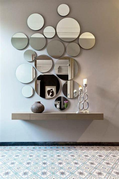 Ideas para decorar tu cuarto - Muebles rey alcorcon ...