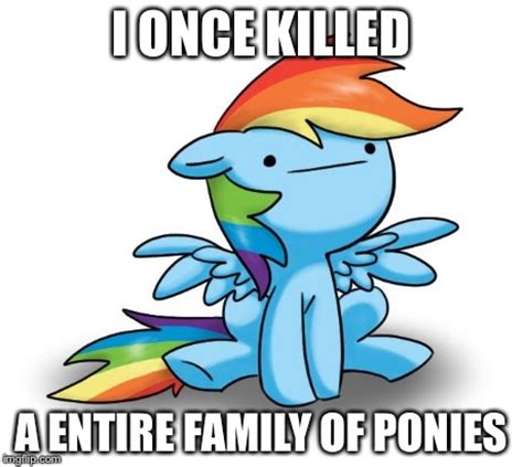 Image tagged in funny,cute,memes,mlp - Imgflip