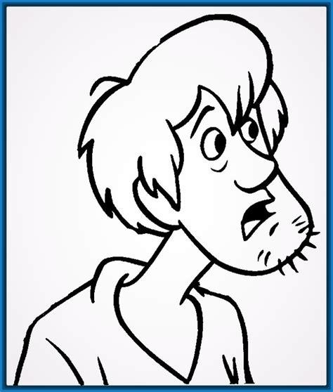 Dibujos Para Dibujar Faciles Descargarimagenes Com