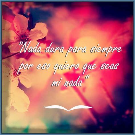 Imagenes Bonitas De Amor Descargarimagenes Com