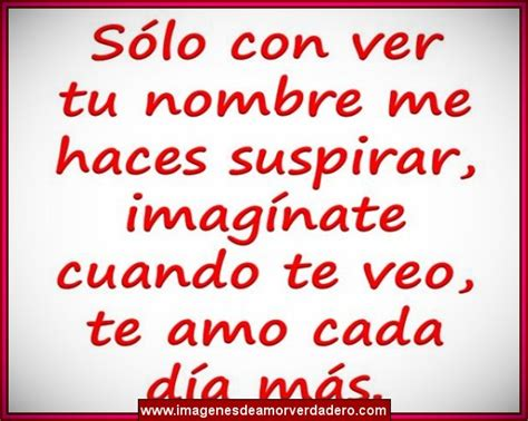 Frases De Amor Para Facebook Descargarimagenes Com