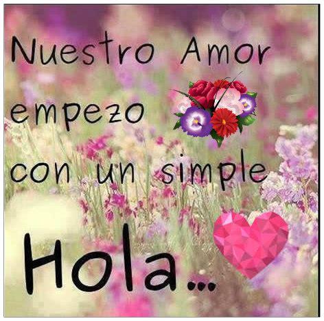 Imagenes Bonitas De Amor Gratis Descargarimagenescom