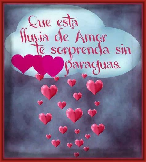 Best Imagenes De Corazones De Amor Sin Frases Image Collection