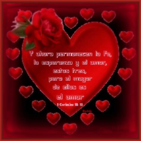 Imagenes Y Mensajes De Amor Descargarimagenes Com