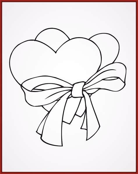 Imagenes Para Dibujar De Amor Descargarimagenescom