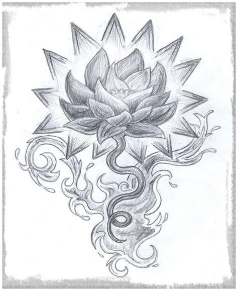 Dibujo Para Dibujar A Lapiz Descargarimagenes Com