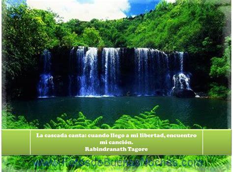 f41923b74a1 Fondos De Escritorio Paisajes Hermosos - DescargarImagenes.com