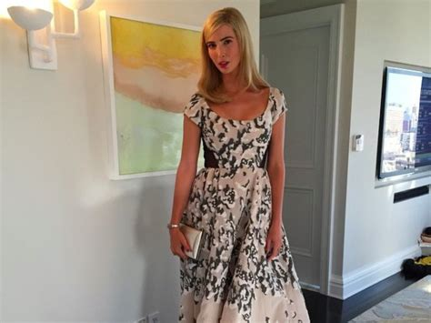 Ivanka Trump Instagram shows expensive art collection ...