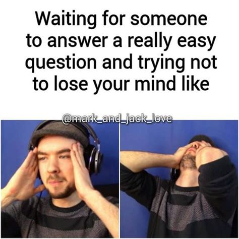 jacksepticeye memes funny - Google Search | Youtuber Memes ...