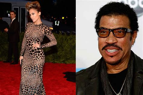 Jennifer Lopez, Lionel Richie sign up for British Summer ...