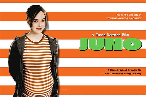 Juno Movie | www.pixshark.com - Images Galleries With A Bite!