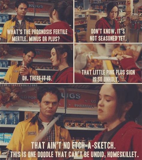 juno quotes from the movie - Dump A Day