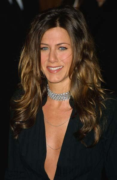 Lionel Messi Blog Jennifer Aniston Hairstyles Pictures ...