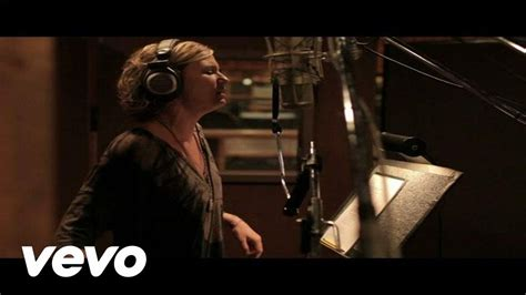Lionel Richie - Hello (Behind The Scenes) ft. Jennifer ...