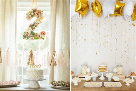 | Los 3 tips imprescindibles para decorar fiestas infantiles
