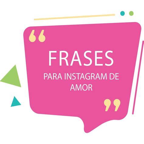 Frases Para Instagram Descargarimagenes Com