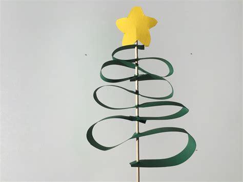Manualidades Para Navidad Ninos Descargarimagenescom - Manualidades-nias