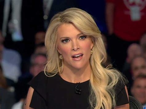Megyn Kelly shares what she's learned from her clashes ...