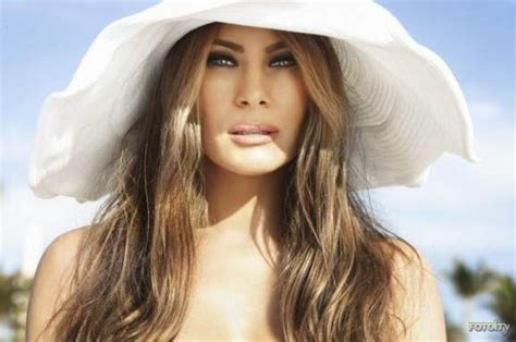 Melania Trump on the Spotlight. – olayemiogunojo.com