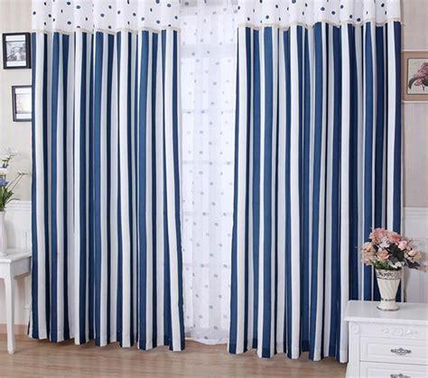 Modelos De Cortinas Para Dormitorio - DescargarImagenes.com