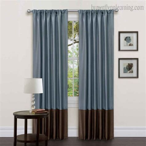 Modern Curtains For Bedroom | www.imgkid.com - The Image ...