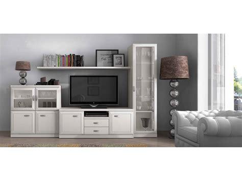 Muebles salon merkamueble - Vitrinas merkamueble ...