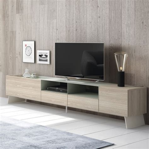 Mueble tv - Muebles tv - Salon - Kenay Home