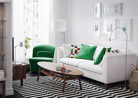 Muebles De Segunda Mano - DescargarImagenes.com