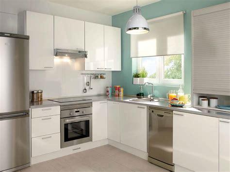 Cocinas Leroy Merlin - DescargarImagenes.com