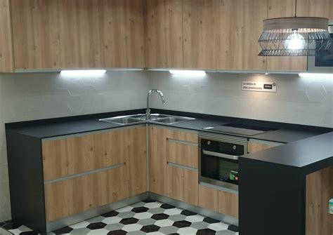 Muebles De Cocina Por Modulos - DescargarImagenes.com