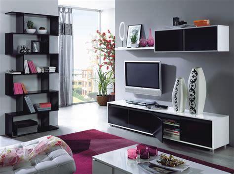Muebles De Comedor Baratos - DescargarImagenes.com