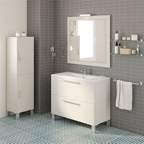 Muebles De Bano Leroy Merlin - DescargarImagenes.com