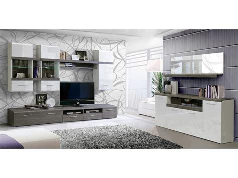 Muebles De Salon Conforama Descargarimagenes Com