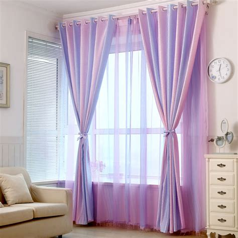 New! Modern curtains for Living room luxury Window ...