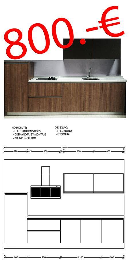 Liquidacion Muebles Madrid - DescargarImagenes.com